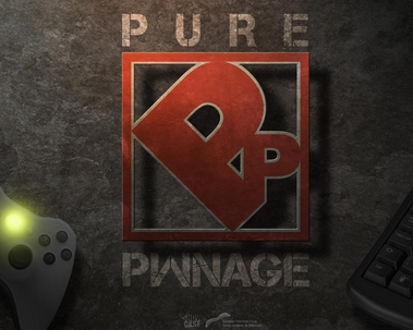 Pure Pwnage